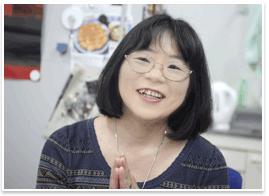 今井むつみ 慶應義塾大学教授イ...